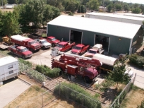 aerial-picture-of-shop